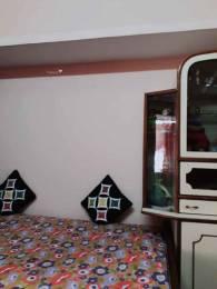 720 sqft, 2 bhk Apartment in Builder Project Bhuiyadih, Jamshedpur at Rs. 18.0000 Lacs