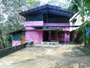 1500 sqft, 3 bhk IndependentHouse in Builder Project Vithura High School Road, Trivandrum at Rs. 40.0000 Lacs