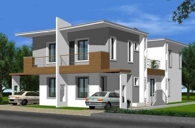 490 sqft, 1 bhk Apartment in Builder Project Fern Hill, Ooty at Rs. 25.5000 Lacs