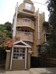 2292 sqft, 3 bhk Apartment in Builder Cascade Apartment Benson Town, Bangalore at Rs. 2.3000 Cr
