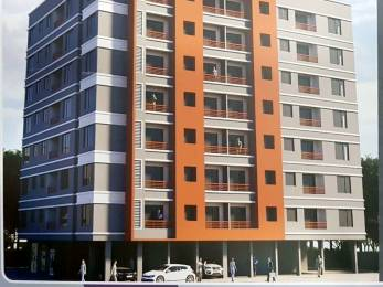335 sqft, 1 bhk Apartment in Builder Project Dombivali, Mumbai at Rs. 20.2650 Lacs