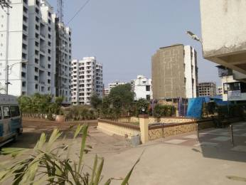 687 sqft, 1 bhk Apartment in Builder Project Ambernath West, Mumbai at Rs. 27.6224 Lacs