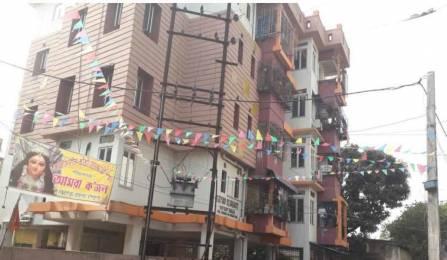 1140 sqft, 3 bhk Apartment in Builder Project Bansdroni, Kolkata at Rs. 53.0000 Lacs
