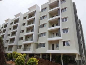 1130 sqft, 2 bhk Apartment in Builder aashirwad Bakkanapalem Road, Visakhapatnam at Rs. 41.4200 Lacs