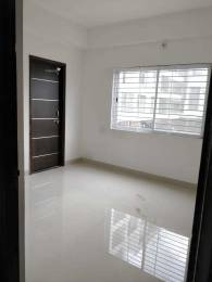 1170 sqft, 2 bhk Apartment in Builder MD heights Mangal Nagar, Indore at Rs. 35.0000 Lacs