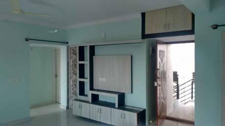 1200 sqft, 3 bhk BuilderFloor in Builder Project Annapurneshwari Nagar, Bangalore at Rs. 18000