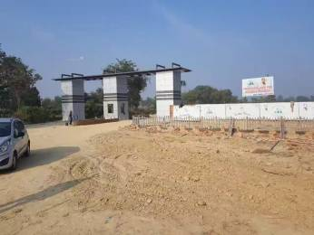 1000 sqft, 1 bhk Apartment in Builder vaIdik vihar Rai Bareilly road, Lucknow at Rs. 27.5000 Lacs