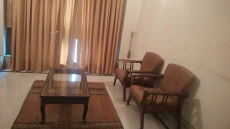 1200 sqft, 2 bhk Apartment in RWA Developer Project Kendriya Vihar Sector 51, Noida at Rs. 24000