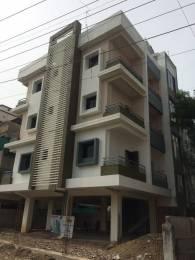 1150 sqft, 2 bhk Apartment in Builder Project Trimurti Nagar, Nagpur at Rs. 42.0000 Lacs