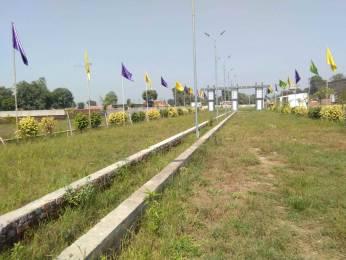 1000 sqft, Plot in Builder Vaidik bihar Toll Plaza, Lucknow at Rs. 7.5000 Lacs