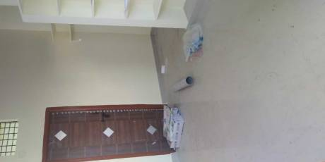 600 sqft, 1 bhk BuilderFloor in Legend Legend Happy Nest Yousufguda, Hyderabad at Rs. 10000