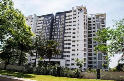 2023 sqft, 3 bhk Apartment in Prestige Parkview Kadugodi, Bangalore at Rs. 1.3500 Cr