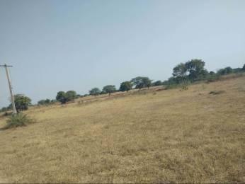 1503 sqft, Plot in Builder crescent citysandstone Keesara, Hyderabad at Rs. 23.0000 Lacs