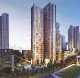 1600 sqft, 3 bhk Apartment in Piramal Vaikunth Cluster 4 Thane West, Mumbai at Rs. 1.5000 Cr