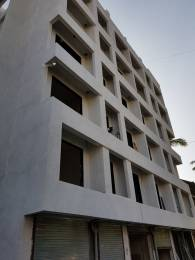 680 sqft, 1 bhk Apartment in Lok Nagari Phase 3 Ambarnath, Mumbai at Rs. 26.0000 Lacs