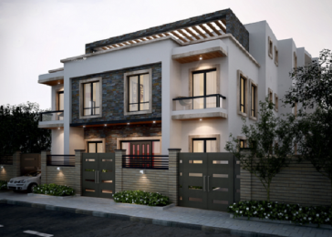 2200 sqft, 4 bhk IndependentHouse in Builder Project Sarjapur, Bangalore at Rs. 1.1000 Cr