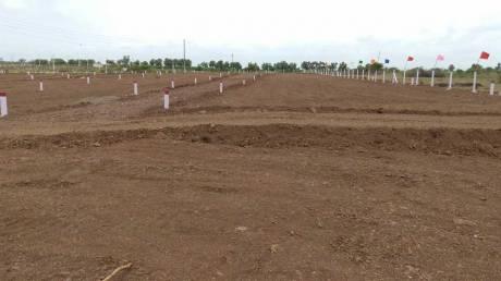 1000 sqft, Plot in Builder Shinde Developers Plots Ranjangaon Pune Ranjangaon, Pune at Rs. 3.5000 Lacs