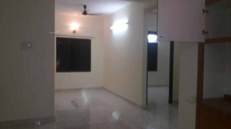 1100 sqft, 2 bhk Apartment in Builder Project Thiruvanmiyur, Chennai at Rs. 21000