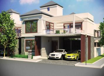 2400 sqft, 4 bhk IndependentHouse in Builder Project Sarjapur, Bangalore at Rs. 1.1000 Cr