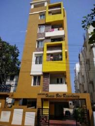 1098 sqft, 2 bhk Apartment in Builder Project Beach Road, Visakhapatnam at Rs. 62.5860 Lacs