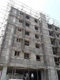 1116 sqft, 2 bhk Apartment in Builder Project Yendada, Visakhapatnam at Rs. 40.1760 Lacs