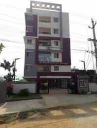 1008 sqft, 2 bhk Apartment in Builder Anjali Geetanjali Kommadi Main Road, Visakhapatnam at Rs. 34.2720 Lacs