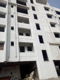 1150 sqft, 2 bhk Apartment in Builder Potluri Orchid homes Bakkanapalem Road, Visakhapatnam at Rs. 39.1000 Lacs