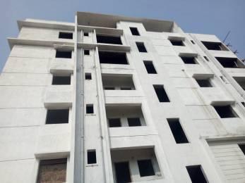 1350 sqft, 3 bhk Apartment in Builder Potluri Orchid homes Bakkanapalem Road, Visakhapatnam at Rs. 45.9000 Lacs