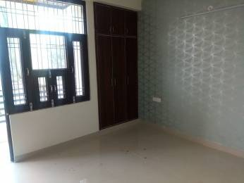 1500 sqft, 3 bhk Apartment in Builder Project Ram Nagar, Jaipur at Rs. 15000