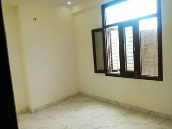 1300 sqft, 3 bhk Apartment in Builder Project Vivek Vihar, Jaipur at Rs. 12000
