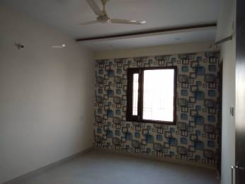 1400 sqft, 2 bhk Apartment in Builder Project Mansarovar, Jaipur at Rs. 20.0000 Lacs