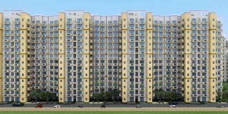 800 sqft, 2 bhk Apartment in GLS Arawali Homes Sector 5 Sohna, Gurgaon at Rs. 19.0000 Lacs
