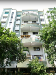 845 sqft, 2 bhk Apartment in Builder Pooja Sankul Aundh, Pune at Rs. 85.0000 Lacs
