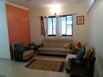 1000 sqft, 2 bhk Apartment in Builder Project Karve Nagar, Pune at Rs. 19000