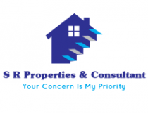 S R Properties and Consultant