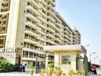 1110 sqft, 2 bhk Apartment in TDI Kingsbury Apartments Kundli, Sonepat at Rs. 35.0000 Lacs