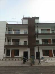 2250 sqft, 3 bhk BuilderFloor in TDI Emperor Floors Kundli, Sonepat at Rs. 72.0000 Lacs
