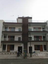2700 sqft, 3 bhk BuilderFloor in TDI Emperor Floors Kundli, Sonepat at Rs. 20000