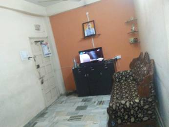 750 sqft, 2 bhk Apartment in Builder Project Greater Tirupati Colony Road, Indore at Rs. 13500