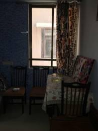 1026 sqft, 2 bhk Apartment in Yashraj Yash Flora Vatva, Ahmedabad at Rs. 38.0000 Lacs