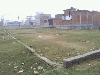 1440 sqft, Plot in Builder Prasad Housing Villas Kanchrapara Loco, Nadia at Rs. 8.0000 Lacs
