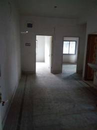 850 sqft, 2 bhk BuilderFloor in Builder Prasad Appartments B12 Block B, Nadia at Rs. 19.0000 Lacs