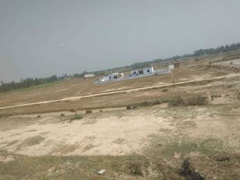 1000 sqft, Plot in Builder tashi Naubatpur Nisharpura Road, Patna at Rs. 0.0100 Cr