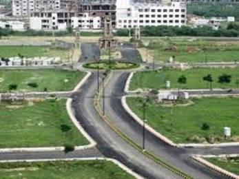 2160 sqft, Plot in Emaar Gomti Greens Gomti Nagar, Lucknow at Rs. 67.0000 Lacs
