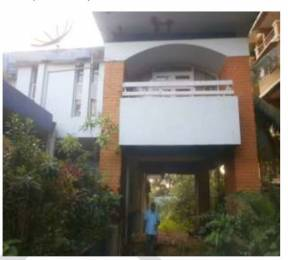 24133 sqft, 8 bhk Villa in Builder ABG WESTERN INDIA HOUSE Chicalim, Goa at Rs. 5.5000 Cr