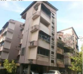 1184 sqft, 3 bhk Apartment in Builder Nitin Apartments Chicalim, Goa at Rs. 28.0000 Lacs