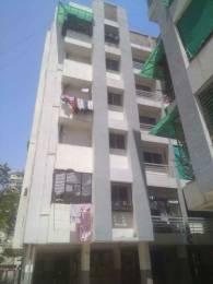855 sqft, 2 bhk Apartment in Builder Sahjanand Residency Nikol Nikol, Ahmedabad at Rs. 24.0000 Lacs