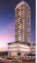 728 sqft, 1 bhk Apartment in Mohid Swiz Heights Andheri West, Mumbai at Rs. 1.1500 Cr