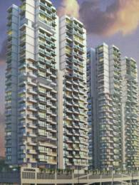 1250 sqft, 2 bhk Apartment in Builder Neminath luxeria Andheri West, Mumbai at Rs. 2.0000 Cr