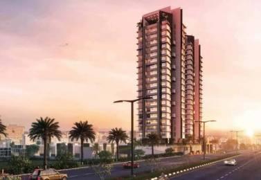 1284 sqft, 2 bhk Apartment in Builder Upper 97 East Malad Malad East, Mumbai at Rs. 1.6000 Cr